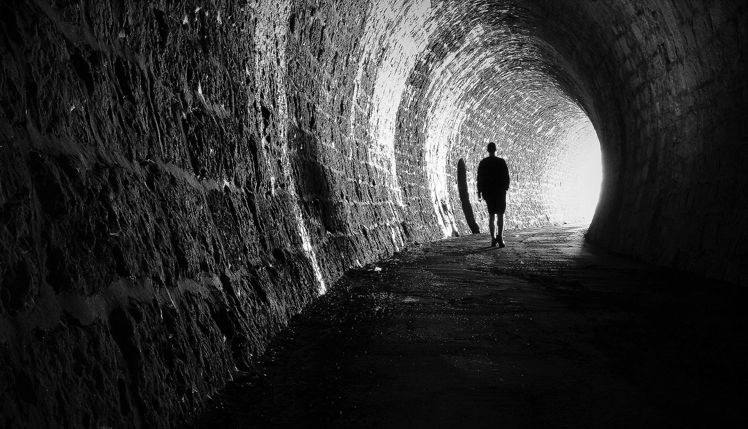 https://epiprev.it/documenti/get_image.php?img=files/2021/blog-made/150-giorni/la-luce-in-fondo-al-tunnel.jpg