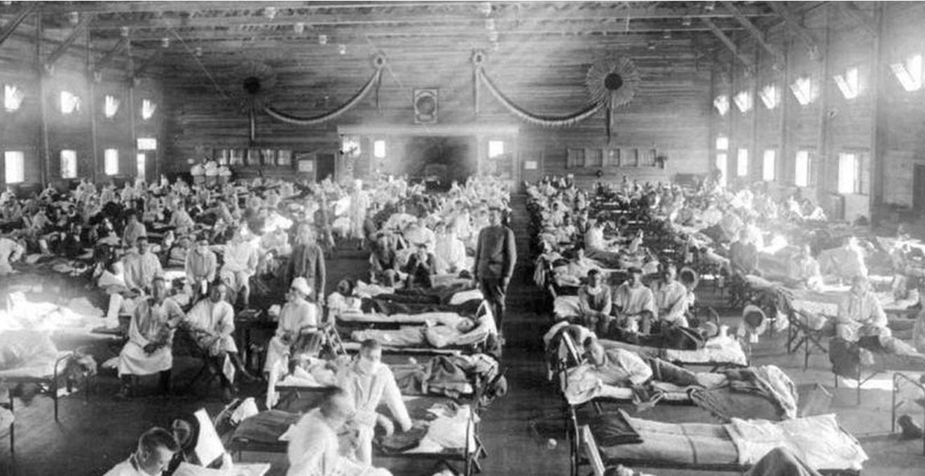 https://epiprev.it/documenti/get_image.php?img=files/2021/blog-made/agosto/una-corsia-durante-l-epidemia-di-spagnola-nel-1918.jpg