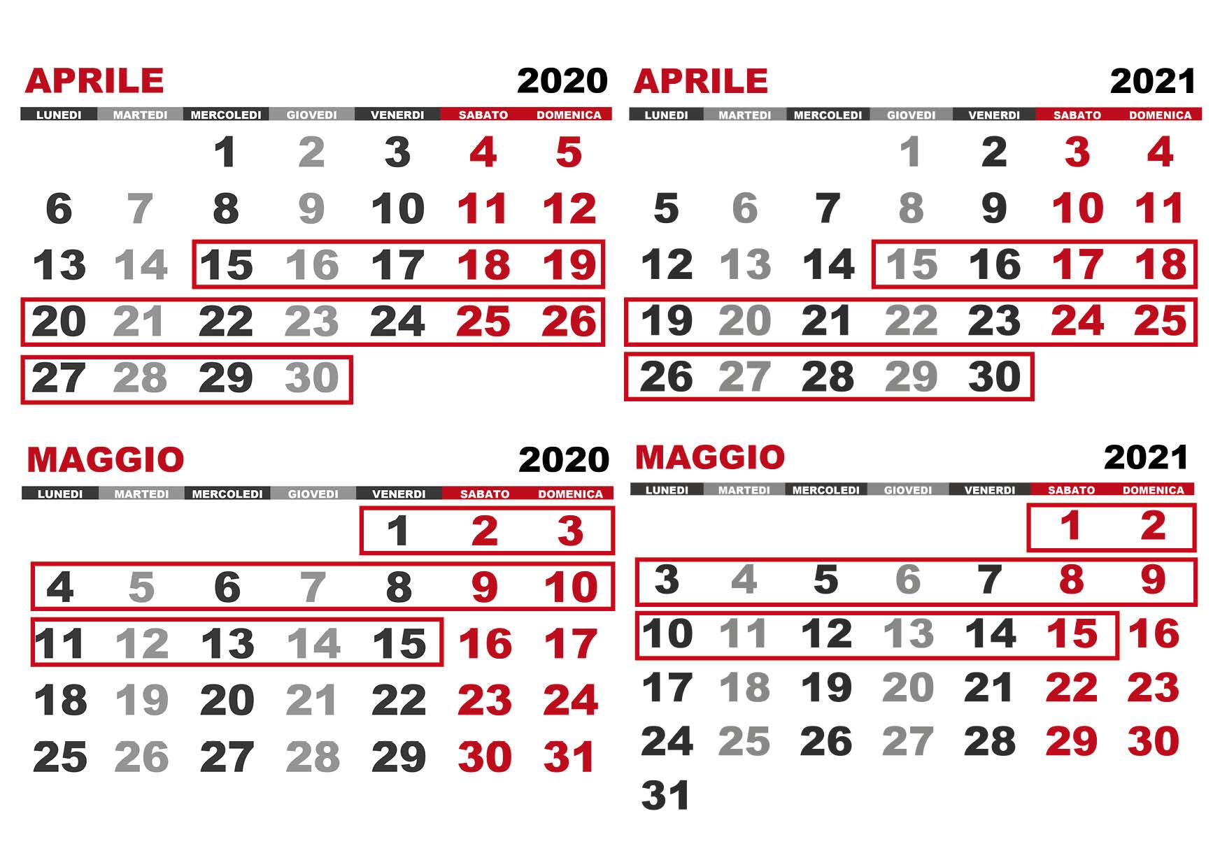 https://epiprev.it/documenti/get_image.php?img=files/2021/blog-made/calendario-aprile20-maggio21.jpg