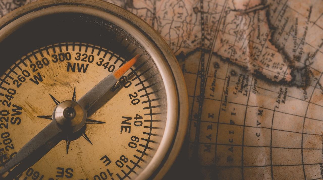 https://epiprev.it/documenti/get_image.php?img=files/2021/blog-made/luglio/compass-2946958_1280.jpg
