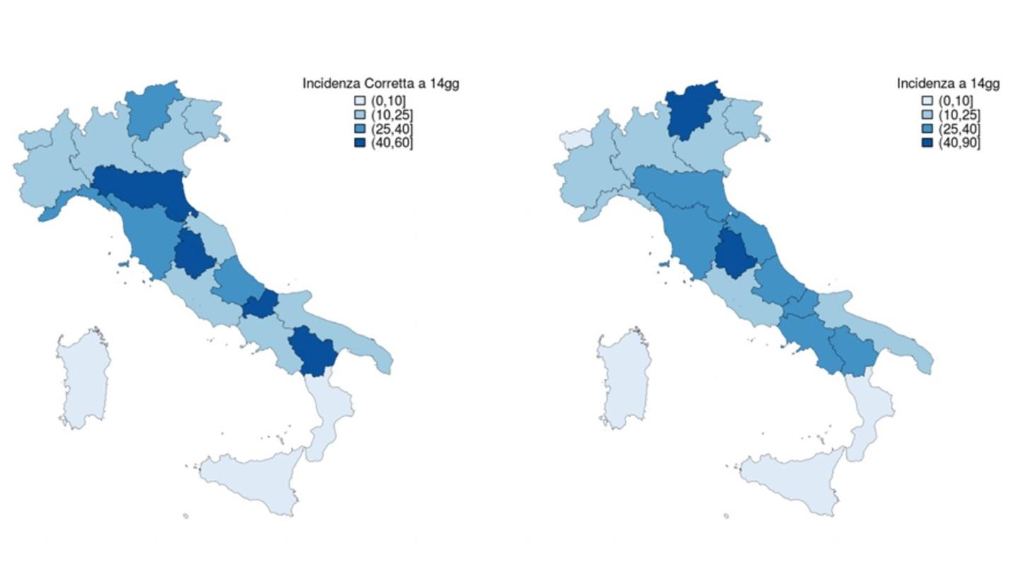 https://www.ep.epiprev.it/documenti/get_image.php?img=files/2021/blog-made/rischioprobabilefuturo-italia.jpg