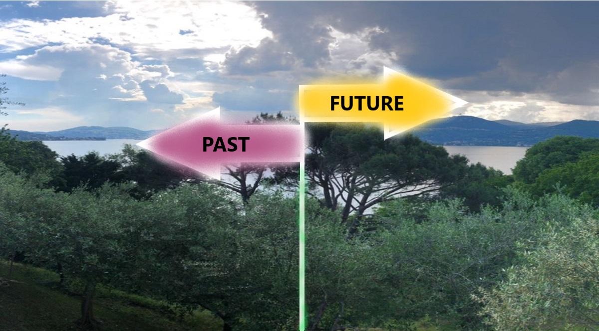 passato-e-futuro.jpg