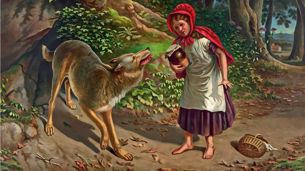 https://epiprev.it/documenti/get_image.php?img=files/2021/cislaghi/immagini/little-red-riding-hood-1130258_1280.jpg