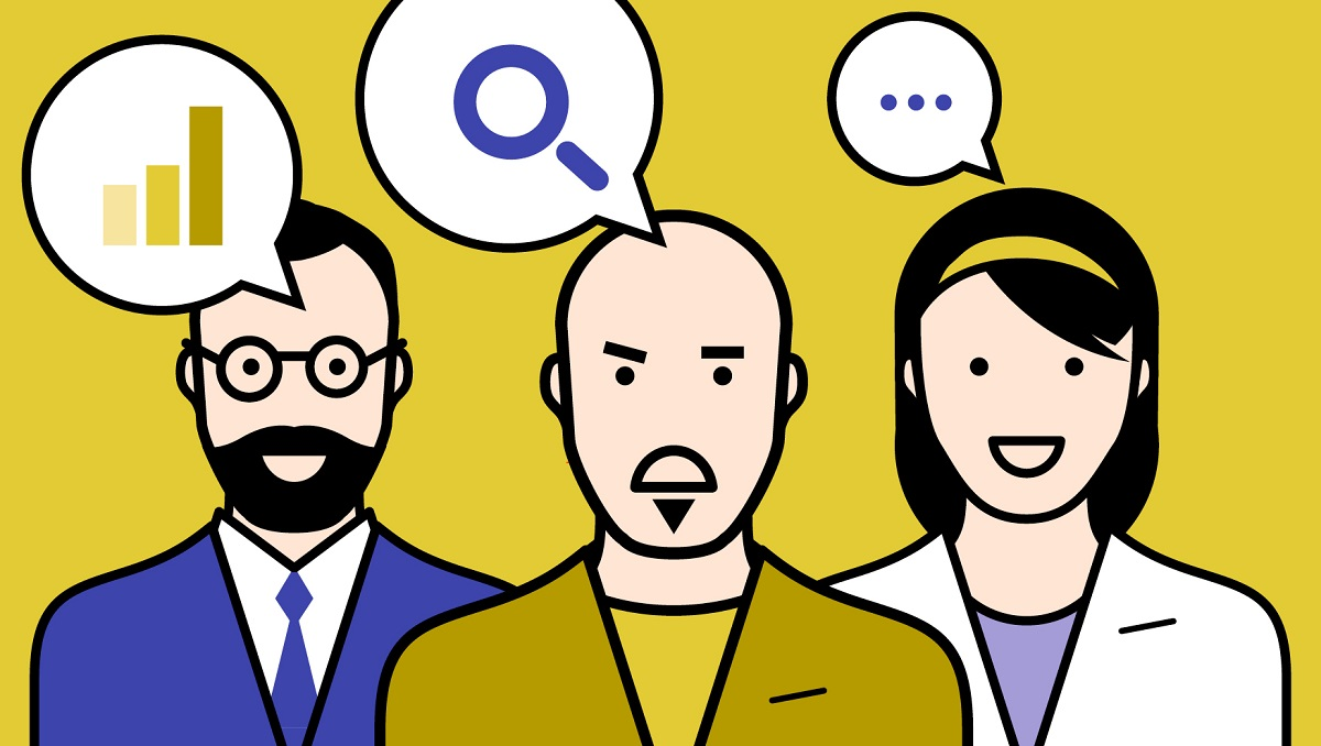 banner_dibattito2.jpg