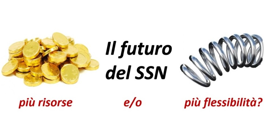 https://www.ep.epiprev.it/documenti/get_image.php?img=files/2021/immagini/futuro-ssn.jpg