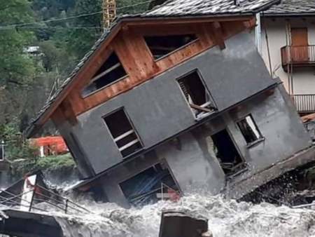 https://www.ep.epiprev.it/documenti/get_image.php?img=ftp_folder/2020/blog_cislaghi_prev/718/alluvione-casa.jpg