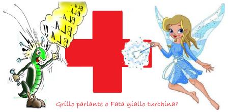 https://www.ep.epiprev.it/documenti/get_image.php?img=ftp_folder/2020/blog_cislaghi_prev/718/fata-turchina.png